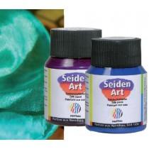 Tinta para seda Seiden Art (50ml)
