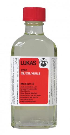 Medium 2 - Molhado Sobre Molhado