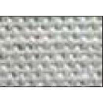Rolo de tecido cru algodão