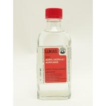 Verniz Acetinado / Semi-Brilho