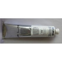 Medium para gravura Linol ( 200 ml )